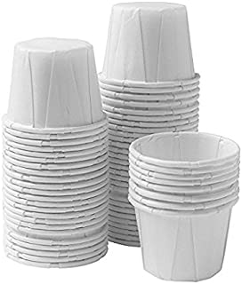 Best small paper pill cups Reviews