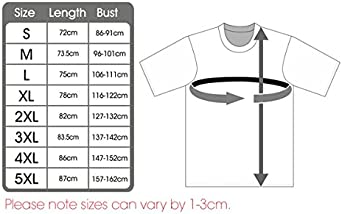 My Chains Set Me Free Premium Dry Fit Breathable Sports T-Shirt Mens Cycling