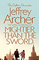 Mightier than the Sword (Clifton Chronicles 5)