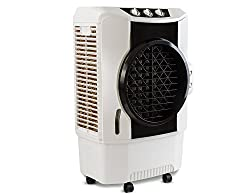 air cooler best from the house of Usha-Honeywell