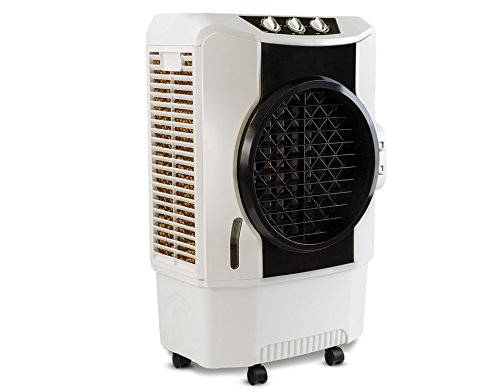 Usha Maxx Air 70MD1 70-Litre Desert Cooler