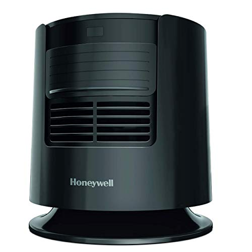 Honeywell Dreamweaver Sleep Black – Personal Fan...