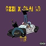 TID (feat. Olai LB) [Explicit]