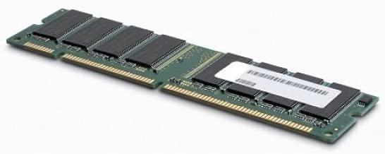 Lenovo - Memory - 8 GB - DIMM 240-pin - DDR3 - 1600 MHz / PC3-12800 - unbuffered - non-ECC - for ThinkCentre Edge 72; 92; ThinkCentre M72e; M78; M82; M92; M92p; ThinkStation E30; E31