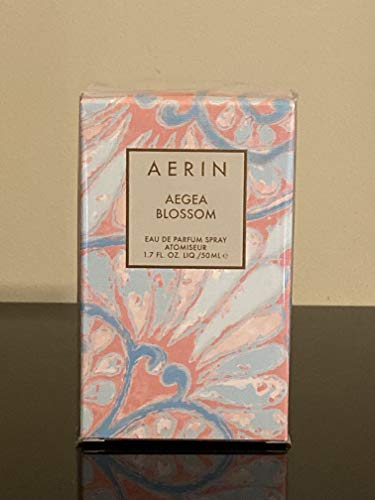 Aegea Blossom Eau de Parfum 50ml vapo