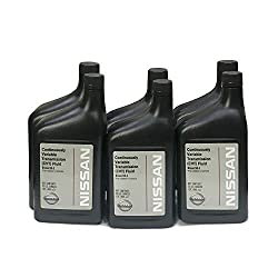 best top rated nissan cvt fluid ns 3 2021 in usa