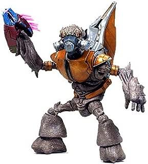 McFarlane Toys Halo 3 Series 1 - Grunt (Colors May Vary)