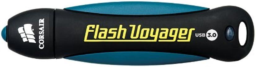 Corsair 32 GB USB 3.0 Flash Voyager (CMFVY3S-32GB)
