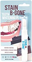 product image for Dr. Brite Stain B-Gone Teeth Whitening Pen for Coffee Drinkers (0.14 Fl Oz.)