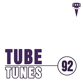 Tube Tunes, Vol. 92