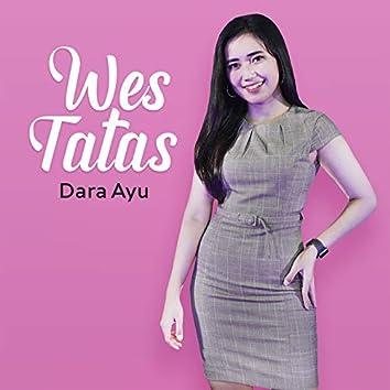 Wes Tatas