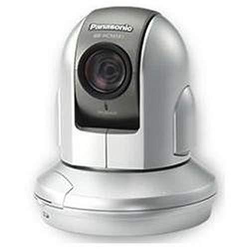 Panasonic BB-HCM580CE Dome IP-CAM,Farbnachtsicht 0,09lux,42fach Zoom,MPEG 4,IPv4,IPv6,Bewegungsmelder,Schwenk-Neigetechnik