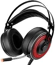rgb headset