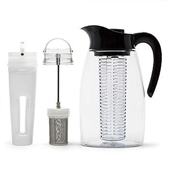 Best beverage infusers Reviews