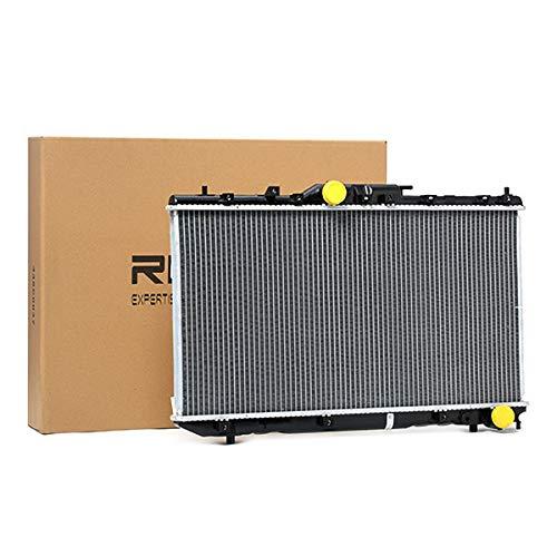 Ridex 470R0444 Koeler