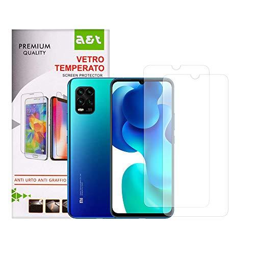 Smartphones Xiaomi Mi 10 T smartphones xiaomi  Marca A & T