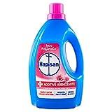 Napisan Additivo Igienizzante Liquido, 1200ml