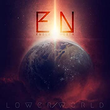 Lower World