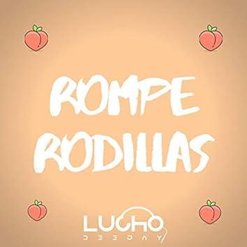 Rompe Rodillas (Remix)