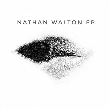 Nathan Walton