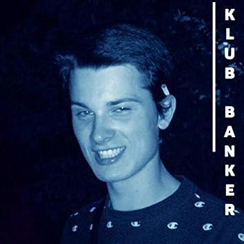 Klub Banker, Pt. 2 (feat. G-Bogh & Adlib Andy)