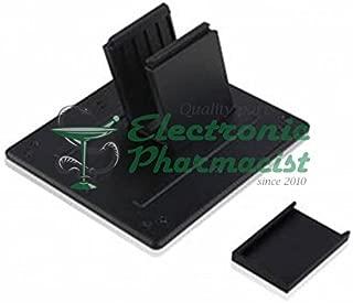Lenovo Thinkcentre Tiny Clamp Bracket Mounting Kit Ii