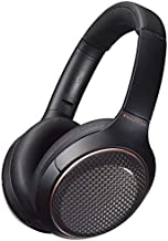 Phiaton 900 Legacy Digital Hybrid Active Noise Cancelling Headphones, Touch Controls, Extra Bass, Memory Foam Earpads, Wireless AptX Bluetooth Over Ears Headphones, 43 Hours of Playback, Quick Charge
