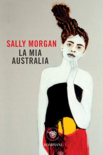 Amazon Com La Mia Australia Italian Edition Ebook Sally Morgan Maurizio Bartocci Kindle Store