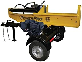 Best speeco log splitter Reviews