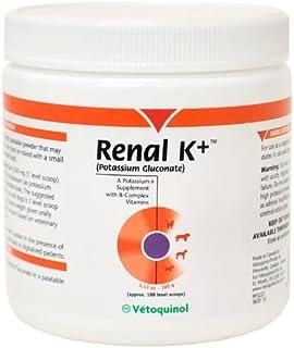 Renal K Vet Solution (100 gm)
