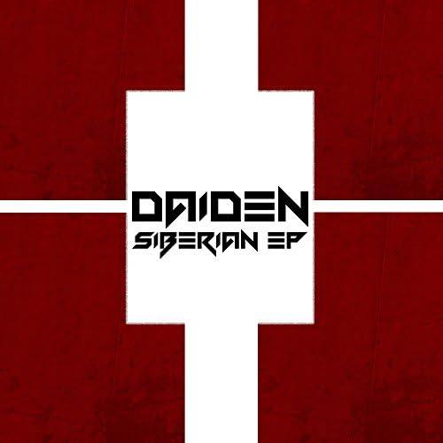 Daiden