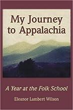 My Journey To Appalachia: A Year At The Folk School