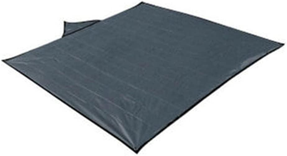 CIJK Outdoor New product! New type Luxury goods Picnic Blanket Waterproof Groun Mat Portable