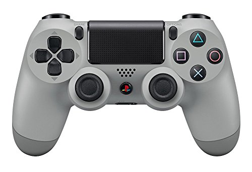 Sony Controller Dualshock 4 20th Anniversary Edition für Playstation 4