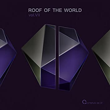 Roof Of The World 7