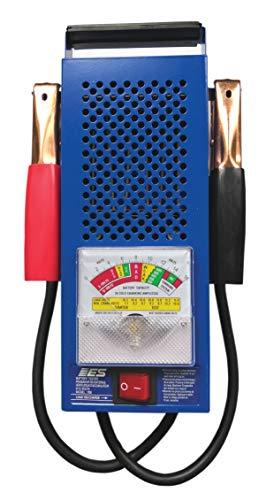 Find Bargain ESI 700 100 Amp Battery Load Tester