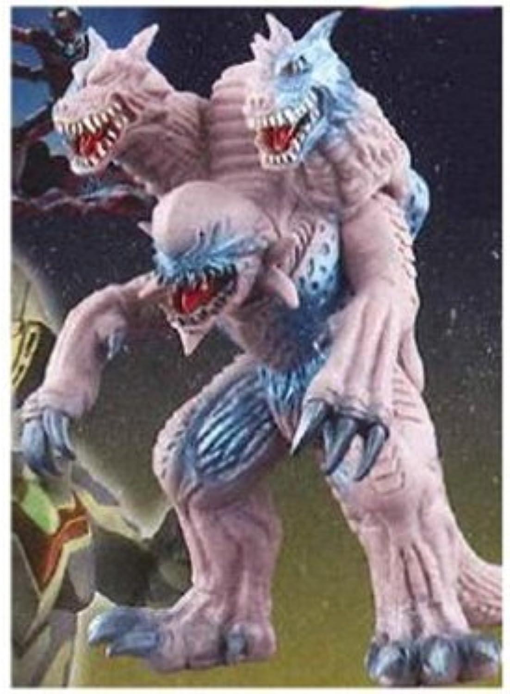ULTRAMAN Ultra Monster Series EX Garuberos (PVC figure) [JAPAN] (japan import)