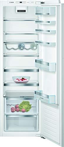 ikea koelkasten inbouw