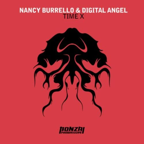 Nancy Burrello and Digital Angel