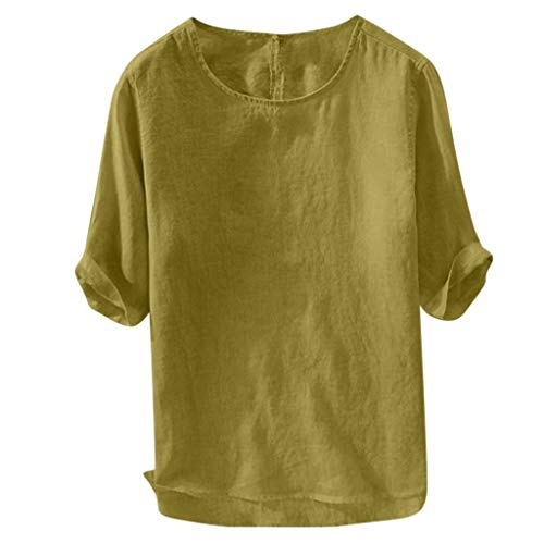 iHPH7 T Shirt Man Polo Shirt,Man City Shirt,Man Hoodie, Man Shirt,Man Hoodie Jacket,Man Long Sleeve Shirt,Man Muscle Shirt,Man Shirt,Man Tank Top,Man Undershirt (XL,Yellow)