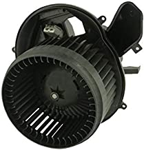 A/C AC Heater Blower Motor for Volvo S80 S60 XC70 XC90 V70