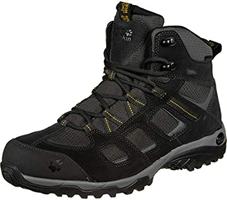 Jack Wolfskin Vojo Hike 2 Texapore MID M