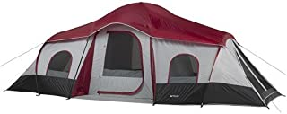Best 20 person tent 10 rooms Reviews