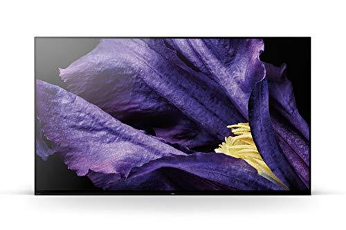Sony KD55AF9 OLED 55