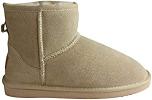Save on Select Grosby UGG shoes and slippers. Discount applied in prices displayed.