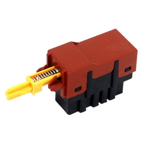 ELECTROLUX Lave-Pole machine double interrupteur marche/arrêt