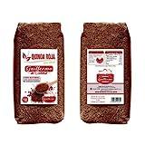 41SjKiyvJNL. SL160  - Beneficios y propiedades de la Quinoa Colfiorito de Mercadona