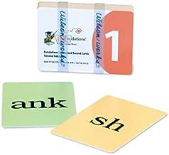 Fundations® FUNDATIONS STANDARD SOUND CARDS 1