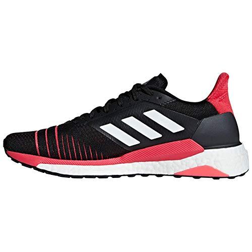 Adidas Solar Glide Zapatillas para Correr - SS19-42