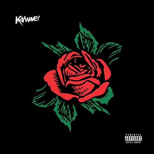 Kaywavey